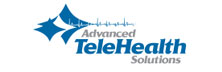 Advanced TeleHealth Solutions