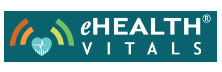 EHealthVitals Inc